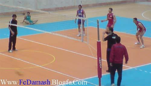 http://fcdamash.persiangig.com/image/23.jpg
