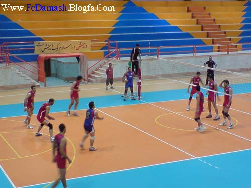http://fcdamash.persiangig.com/image/24.jpg